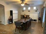 42923 Outer Bank Court - Photo 8