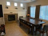 42923 Outer Bank Court - Photo 9