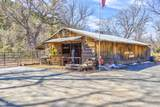 7806 Gibson Ranch Road - Photo 22