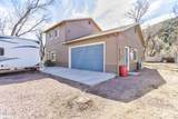7806 Gibson Ranch Road - Photo 24