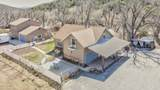 7806 Gibson Ranch Road - Photo 27