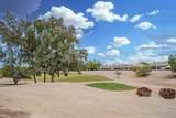 6703 Mingus Drive - Photo 27