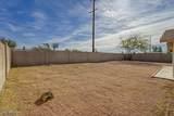 10819 45TH Drive - Photo 24