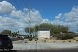 6702 Grandview Drive - Photo 50