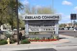 6702 Grandview Drive - Photo 55