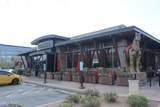 6702 Grandview Drive - Photo 58