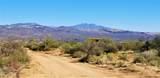 17102 Las Piedras Way - Photo 8