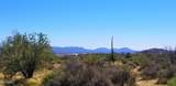 17102 Las Piedras Way - Photo 9
