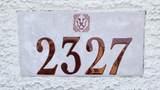 2327 Branham Lane - Photo 6