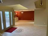 26010 New Town Drive - Photo 18