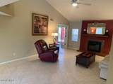 26010 New Town Drive - Photo 19