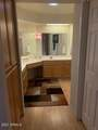 26010 New Town Drive - Photo 20