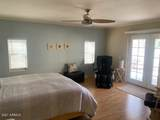 26010 New Town Drive - Photo 22