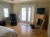 26010 New Town Drive - Photo 23