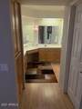 26010 New Town Drive - Photo 26