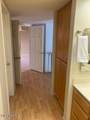 26010 New Town Drive - Photo 29