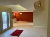 26010 New Town Drive - Photo 30