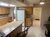 26010 New Town Drive - Photo 34