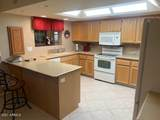 26010 New Town Drive - Photo 36