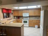 26010 New Town Drive - Photo 37