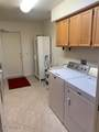 26010 New Town Drive - Photo 38