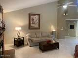 26010 New Town Drive - Photo 40
