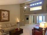26010 New Town Drive - Photo 41