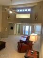 26010 New Town Drive - Photo 42