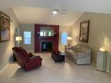 26010 New Town Drive - Photo 44
