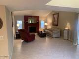 26010 New Town Drive - Photo 45