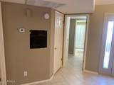 26010 New Town Drive - Photo 46