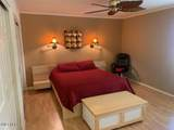 26010 New Town Drive - Photo 47