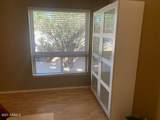 26010 New Town Drive - Photo 48