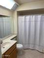 26010 New Town Drive - Photo 49