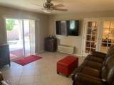 26010 New Town Drive - Photo 50
