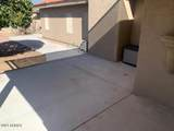 26010 New Town Drive - Photo 55