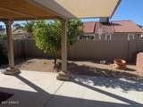26010 New Town Drive - Photo 56