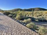 44XXX Cottonwood Canyon Road - Photo 18