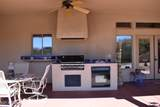38054 El Indio Circle - Photo 44