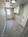 5835 Fairfield Street - Photo 20