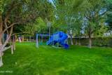 5147 Tamanar Way - Photo 26