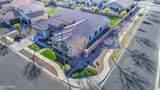 3099 Los Altos Court - Photo 49