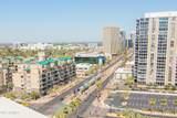 2201 Central Avenue - Photo 34