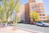 2201 Central Avenue - Photo 41