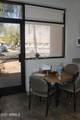6242 Arbor Avenue - Photo 17