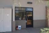 6242 Arbor Avenue - Photo 5