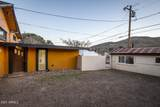 409 Bisbee Road - Photo 34