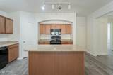 3890 Graphite Road - Photo 4