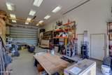9135 Saddlehorn Road - Photo 45