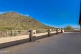 9135 Saddlehorn Road - Photo 62